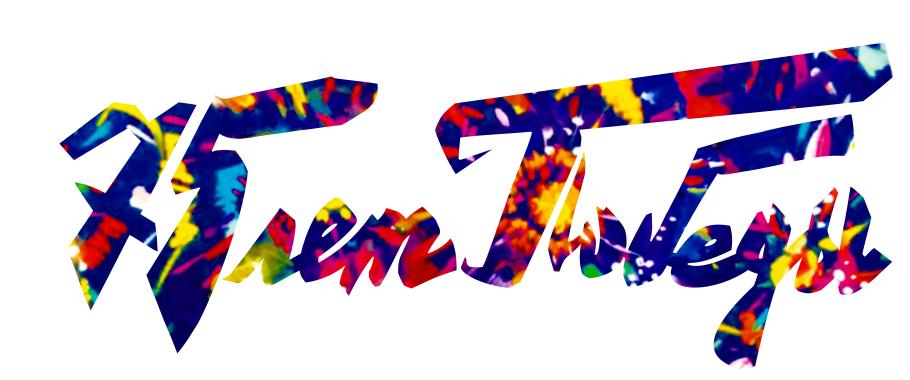 Открытый детский конкурс изобразительного искусства «75 лет Победы»